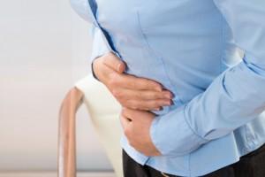 chronische-pankreatitis
